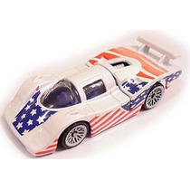 Hot Wheels T Hunt Sol Aire - 09 De 1998 (novo)