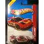 Hot Wheels 2013: Acura Nsx 114/250 - Racing - Frete Grátis