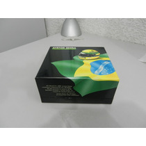 Mclaren Mp 4/8 - Ayrton Senna - F1 1993 - 1/43 - Minichamps