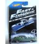 72 Ford Gran Torino Sport Velozes E Furiosos Hot Wheels 2013
