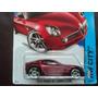 Hot Wheels 2014 Alfa Romeo 8c Competizione 29/250 1/64