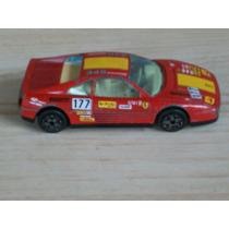 Ferrari 348 Tb Burago Ñ Maisto F40 F50 Gto 288 308