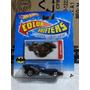 Batmobile Batman - Color Shifters - Hot Wheels 2010 - 1:64