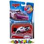 Disney Car Boost Color Changers Troca Cor Original Mattel