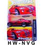 Matchbox Superfast Dodge Viper Gts (lacrado)