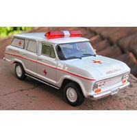 Miniaturas Carros De Serviço Veraneio Ou Kombi Ou Jeep 1:43