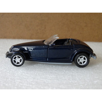 Chrysler Prowler - Maisto - 1:39 - Loose