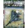 Dassault Amd-ba Super Étendard - Aviões Combate A Jato - 51
