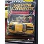 Super Carros Inesqueciveis - Coleção Oficial - Com Desconto