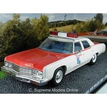 Coleção James Bond Chevrolet Bel Air Ed 90 Revista Português
