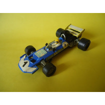 Bestsellerbrasil Surtees Ts9 Number 1 Formula 1 F1 Raro 1:36