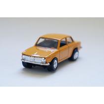 Road Mates Sears Playart Bmw Miniatura Em Metal