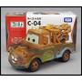 $mate C04 - Cars Disney Pixar - Takara Tomy$