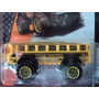 2014 Matchbox Field Tripper 96/120 Diecast Metal 1/64