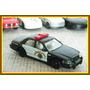 Miniatura Ford Viatura 2006 Esc 1/64 Matchbox
