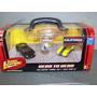 Miniaturas Johnny Lightning Ford