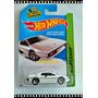 Hot Wheels 2015 Lotus Esprit S1 007 James Bond 1:64 Lacrado