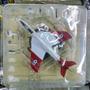Hawker Hunter F Mk6 (uk) - Aviões Combate A Jato - Ed.58