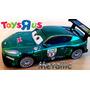 Nigel Gearsley Cars Disney Pixar Corrida Especial Deco