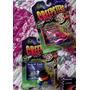 Carros Monstro Creepsters Bocão E Dr Hyde 2 Por 40 Reais