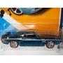 Super T Hunt 2012 - 71 Dodge Challenger - Nº 82 - Superized