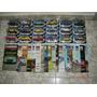 Coleção Do Jornal Extra Em 2006-2007 -total De 18 Miniaturas