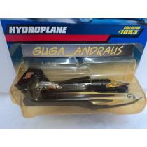 Hot Wheels - Hydroplane - 1053 - Lacrado E Raro!