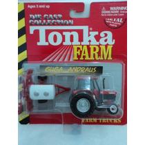 Maisto Tonka - Lil