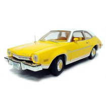 Motor Max 1:24 - Ford Pinto, 1974