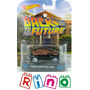 Hot Wheels Retro 2015 Back To The Future - Biff