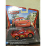 Pixar Cars Lightning Mcqueen