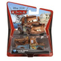 Disney Pixar Cars 2 Mater Miniatura Escala 1:55