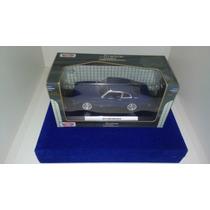 Miniatura Ford: Maverick - Motormax 1:24