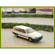 Gm Chevrolet Opel Omega Gls Suprema Ho 1/87 Herpa