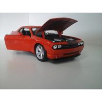 (mkb)carrinho Miniatura Clássicos Inesquecíveis(melhor Preço