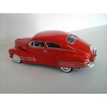 Mkb) Miniaturas Metal Carros Antigos(nosso Preço É O Melhor)