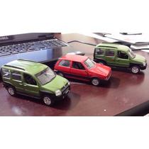 Carros Miniaturas Colecao Classicos Do Brasil Varios Modelos