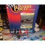 Winners Circle Nascar Dale Earnhardt 1988 Monte Carlo 1/64