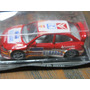 Carro Rally Citroen Xsara 1/64