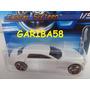 Hot Wheels Cadillac V-16 Sixteen 2005 #116 F T E Lo Gariba58