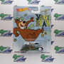 Deco Delivery Hanna Barbera Pop Culture Hot Wheels