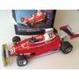 Minichamps 1/18 Ferrari 312t Nikki Lauda F1 1975 # Senna