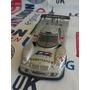 1/18 Mercedes Benz Clk #2d2 Ricardo Zonta Campeã 1998