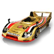 Porsche 936 Drm Hockeinheim 1983 Team Joest Racing 1:18 Tsm