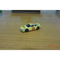 Carro Antigo Pennzoil 1991