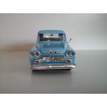 Mkb)carrinho Miniatura Metal 1/24 20cm(vendedor 100%aprovado
