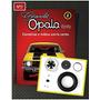 Coleção Chevrolet Opala Ss - Vol.2 (miniatura Para Montar)