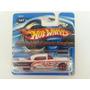 Hot Wheels 2005 -