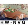 Tintin Atlas Hergé Aventuras Tintin Lacrado No Brasil Num.34