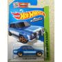 Carrinho Hot Wheels 70 Ford Escort Rs1600 Velozes E Furiosos